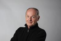 Roy MacGregor