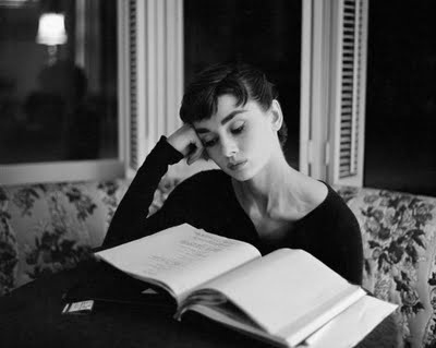 Quote By Audrey Hepburn The Beauty Of A Woman Is Not In