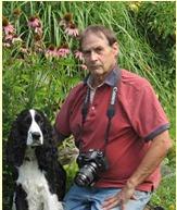 Dwight Kuhn