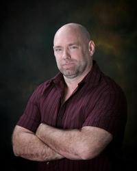 Kevin R. Doyle