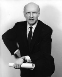 Heinz von Foerster