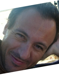Daniel Pérez Navarro
