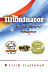 Ebook The Illuminator: Access to Universal Intelligence read Online!