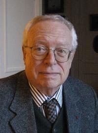 Alain Besançon
