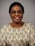 Nyambura Mpesha Worldreader