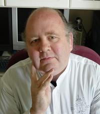 Stephen C. Lovatt
