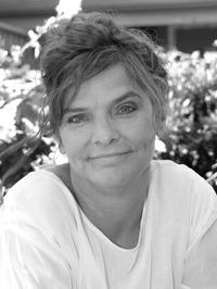 Carol Cadoo