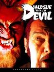 Ebook Satan Reborn read Online!
