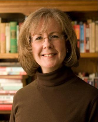 Stephanie Grace Whitson audiobooks