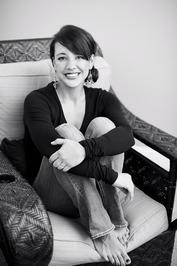 Nikki Mathis Thompson