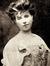 Elizabeth von Arnim Luisa Balacco