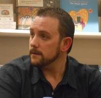 Javier Quevedo Puchal