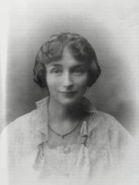 Ruth Plumly Thompson