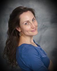 Christine S. Feldman ebooks review