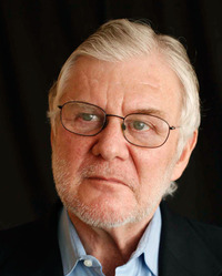 Burt Weissbourd