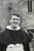 Herbert McCabe