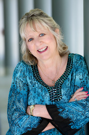 Sylvia McDaniel