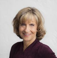 Marcy Luikart