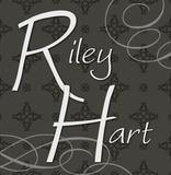 Riley Hart