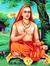 Adi Shankaracarya