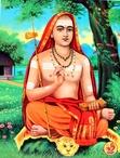 Ebook Vivekachudamani of Sri Sankaracharya 1926 read Online!