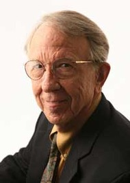 Ralph C. Wood