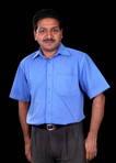 Ebook Aa Monsoon rathriyil read Online!