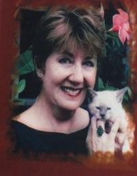 Barbara Burnett Smith