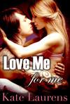 [Kate Laurens] ↠´ Love Me Twice (Safe Haven, #3)  [lesbian-fiction PDF] Read Online ↠´ loveonline.pro