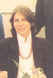 A.E. Curzon