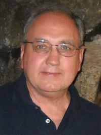 Walter  Rice