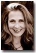 Laura Gray-Rosendale