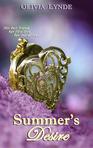 Ebook Summer's Desire read Online!