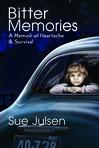 Sue Julsen