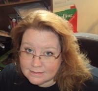 Michelle Lynn Brown