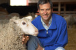 Ebook Farm Sanctuary read Online!