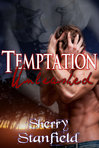 Ebook Temptation Unleashed read Online!