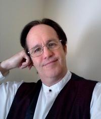 Allan Krummenacker