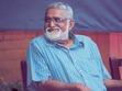 Ebook ಪರಿಸರದ ಕತೆ | Parisarada Kathe read Online!