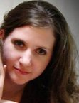 [Elizabeth A. Reeves] · How [Not] to Kiss a Beast (Cindy Eller, #3)  [zen PDF] Read Online ↠´ ar1web.co