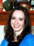 Ebook Finding Favor read Online!