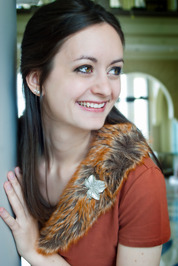 Alessa Ellefson