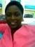 Shalone Anderson Apostle Tomson AjayeJesu