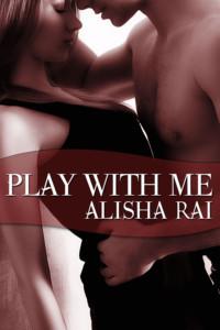 Alisha Rai audiobooks