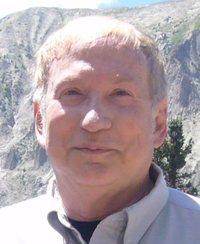 John E. Stith
