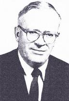 Richard M. Weaver