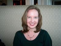 Lisa M.  Logan