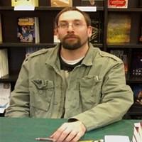 Jason Gehlert