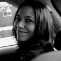 Deborah Nam-Krane