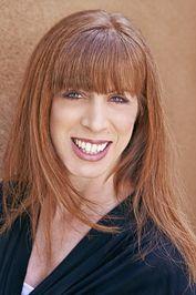 Megan Karasch